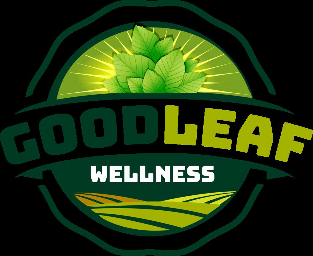 Goodleaf Wellness