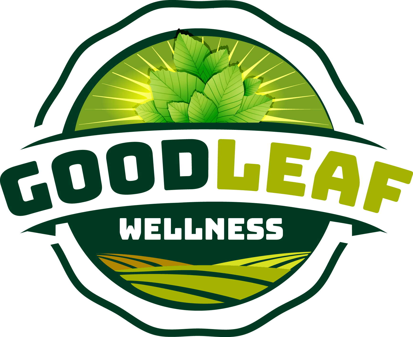 Goodleaf Wellness
