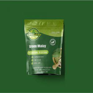 Mockup-Green-Malay
