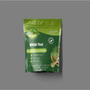 Mockup-White-Thai